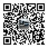 4b54379a215e1c783e23c0958b4d04c.jpg