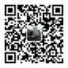 f4175085935632566a17106802b1bee.jpg